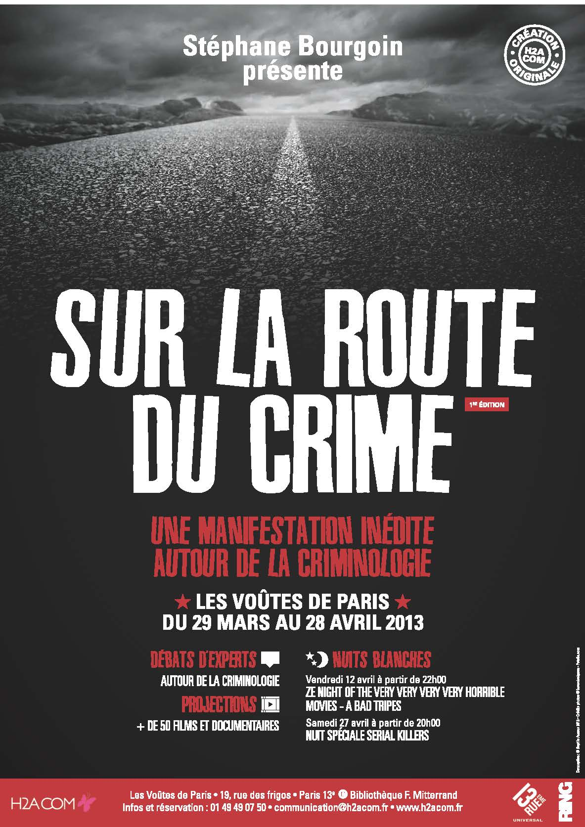 Pages from programme_route_du_crime