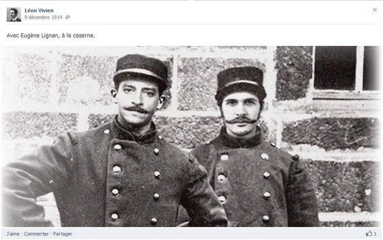 ©Musée de la Grande Guerre de Meaux
