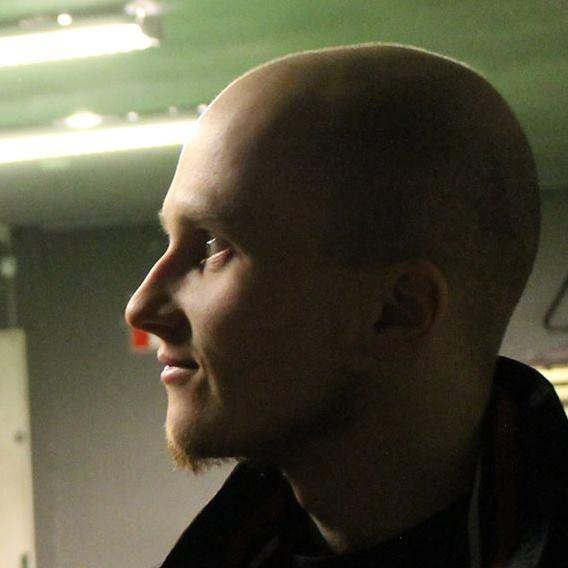 Photographie : (c) Jari-Pekka.